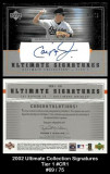 2002-Ultimate-Collection-Signatures-Tier-1-CR1