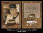 2002 Donruss All-Time Diamond Kings #ATDK2