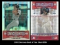 2002 Donruss Best of Fan Club #285