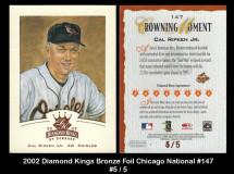 2002-Diamond-Kings-Bronze-Foil-Chicago-National-147