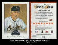 2002-Diamond-Kings-Chicago-National-147