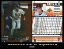 2002-Donruss-Best-of-Fan-Club-Chicago-National-8