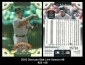 2002 Donruss Stat Line Season #8
