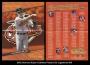 2002 Donruss Super Estrellas Posters De Jugadores #20