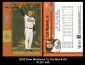 2002 Fleer Maximum To The Max #102