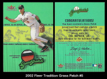 2002-Fleer-Tradition-Grass-Patch-5