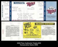 2002-Fleer-Authentix-Tickets-32