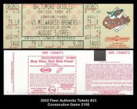 2002-Fleer-Authentix-Tickets-33