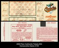 2002-Fleer-Authentix-Tickets-34