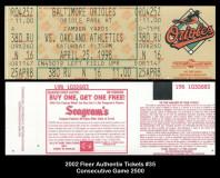 2002-Fleer-Authentix-Tickets-35