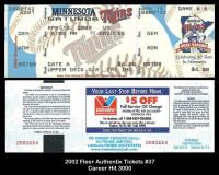 2002-Fleer-Authentix-Tickets-37