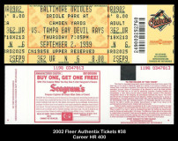2002-Fleer-Authentix-Tickets-38