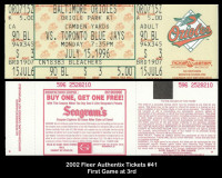 2002-Fleer-Authentix-Tickets-41