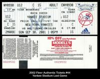 2002-Fleer-Authentix-Tickets-44-1