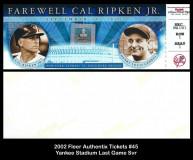 2002-Fleer-Authentix-Tickets-45