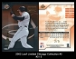 2002 Leaf Limited Chicago Collection #3