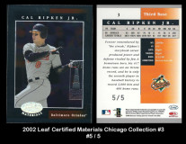 2002-Leaf-Certified-Materials-Chicago-Collection-3