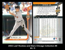 2002-Leaf-Rookies-and-Stars-Chicago-Collection-8