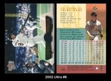 2002 Ultra #8