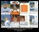 2002 Upper Deck Prospect Premiers Futre Gems Quads #34