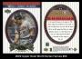 2002 Upper Deck World Series Heroes #55
