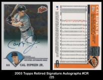 2003-Topps-Retired-Signature-Autographs-CR