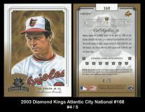 2003-Diamond-Kings-Atlantic-City-National-168