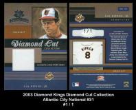 2003-Diamond-Kings-Diamond-Cut-Collection-Atlantic-City-National-31
