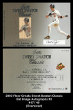 2003-Flair-Greats-Sweet-Swatch-Classic-Bat-Image-Autographs-3