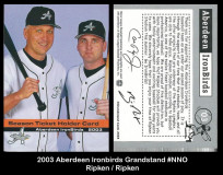 2003-Aberdeen-Ironbirds-Grandstand-NNO