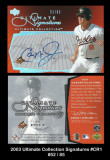 2003-Ultimate-Collection-Signatures-CR1
