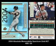 2004-Absolute-Memorabilia-Spectrum-Gold-27