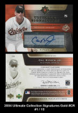 2004-Ultimate-Collection-Signatures-Gold-CR