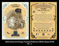2004-Diamond-Kings-Framed-Platinum-White-Sepia-160