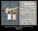 2004 Donruss Classics Membership VIP Combos Material #21