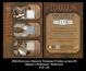 2004 Donruss Classics Timeless Triples Jersey #3
