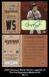 2004-Donruss-World-Series-Legends-of-the-Fall-Signature-Material-3