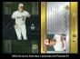 2004 Donruss Estrellas Leyendas del Pasado #1