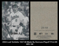 2004-Leaf-Exhibits-1947-66-Made-by-Donruss-Playoff-Print-9