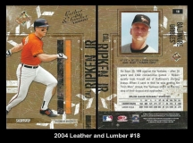 2004 Leather and Lumber #18