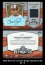 2005 Donruss Jersey Kings Signatures #3