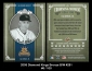 2005 Diamond Kings Bronze BW #281