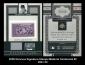 2005 Donruss Signature Stamps Material Centennial #2