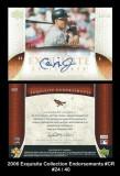 2006-Exquisite-Collection-Endorsements-CR