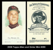 2006-Topps-Allen-and-Ginter-Mini-290