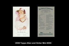 2006-Topps-Allen-and-Ginter-Mini-355