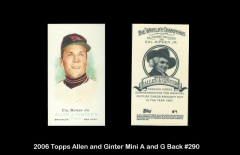 2006-Topps-Allen-and-Ginter-Mini-A-and-G-Back-290