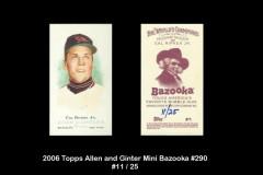 2006-Topps-Allen-and-Ginter-Mini-Bazooka-290