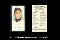 2006-Topps-Allen-and-Ginter-Mini-Black-290