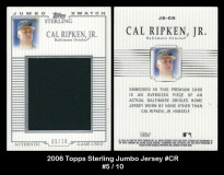2006-Topps-Sterling-Jumbo-Jersey-CR